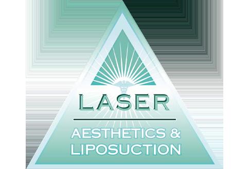 Laser Aesthetics & Liposuction