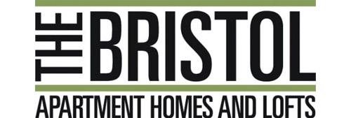 The Bristol