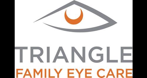 Triangle Family Eye Care