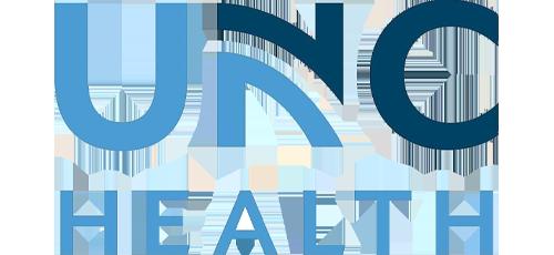 UNC Urgent Care