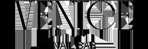 Venice Nail Bar